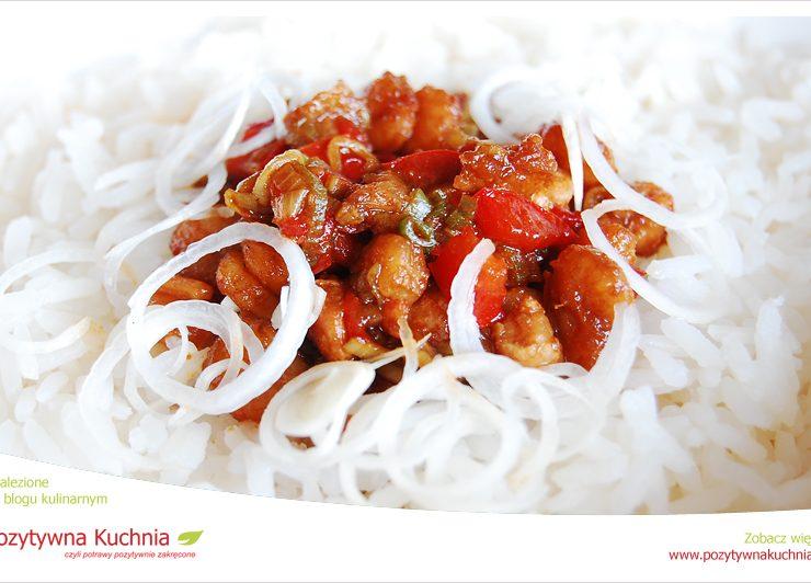 Kuchnia Chińska Najlepsze Przepisy I Porady Dorota Kamińska