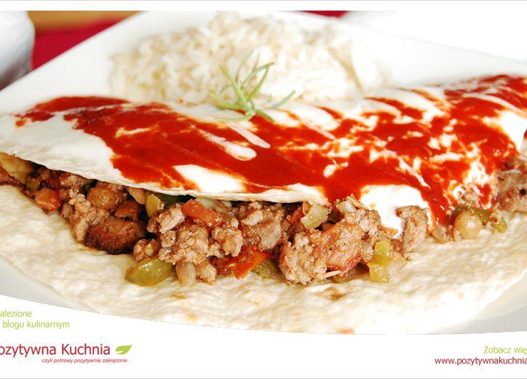 Kuchnia Meksykańska Najlepsze Przepisy I Porady Dorota
