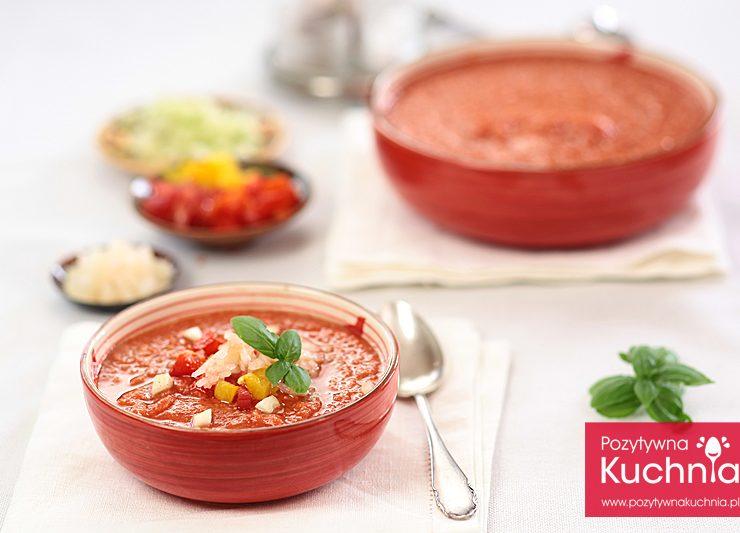 Kuchnia Hiszpanska Najlepsze Przepisy I Porady Dorota Kaminska