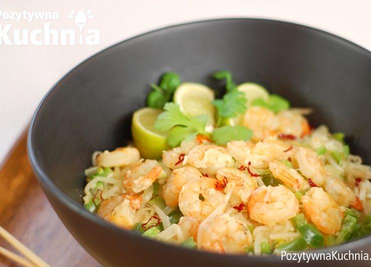 Kuchnia Azjatycka Najlepsze Przepisy I Porady Dorota Kaminska