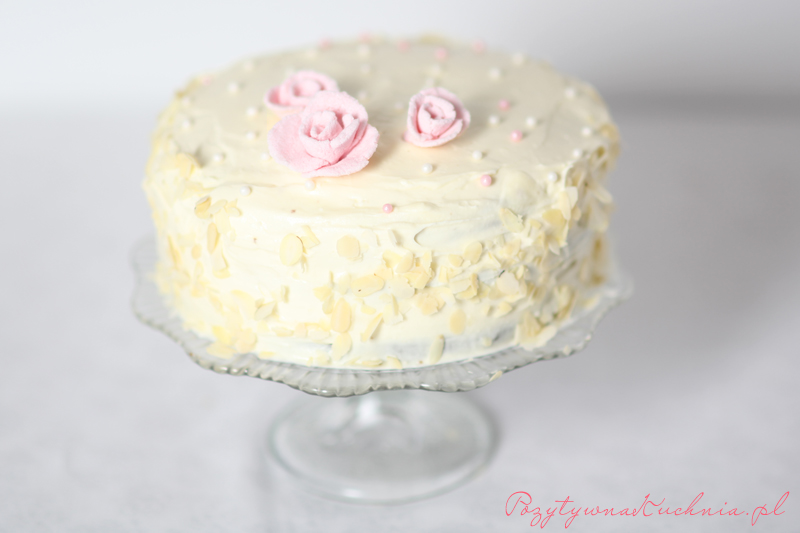 Tort Red Velvet Cake