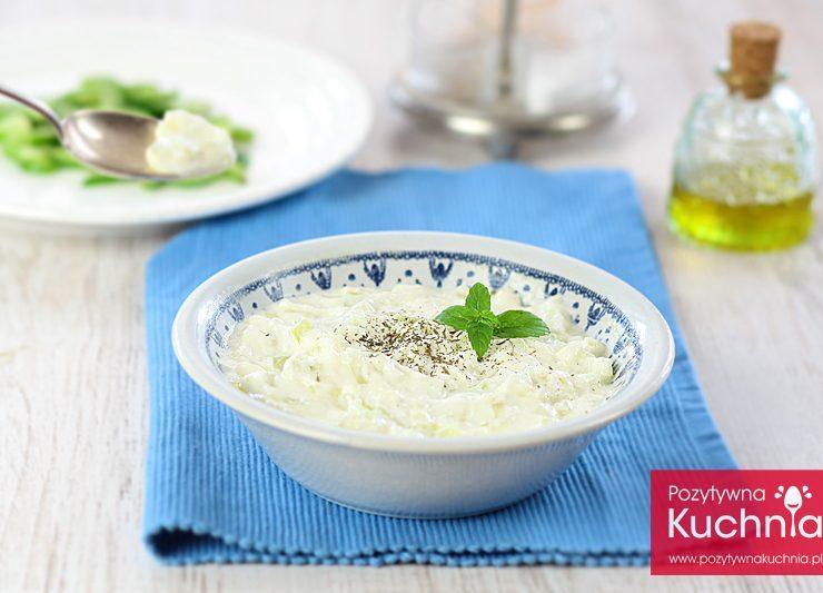 Kuchnia Grecka Najlepsze Przepisy I Porady Dorota Kamińska