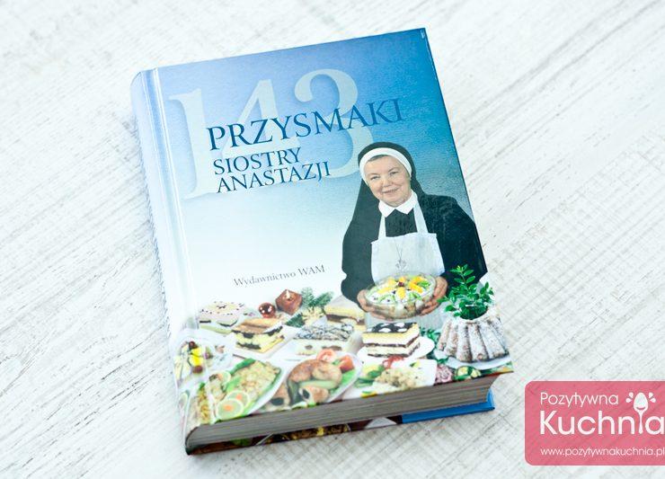 Ksiazka Kucharska Najlepsze Przepisy I Porady Dorota Kaminska