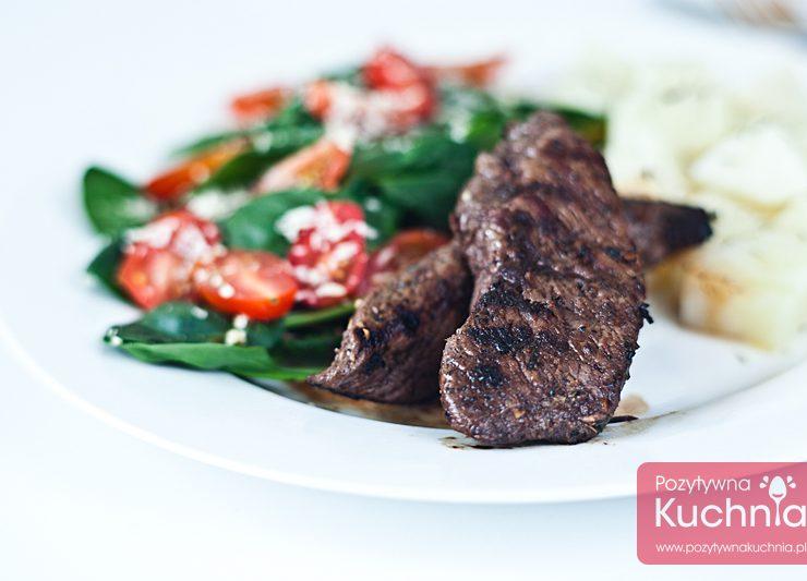 Kuchnia Australijska Najlepsze Przepisy I Porady Dorota
