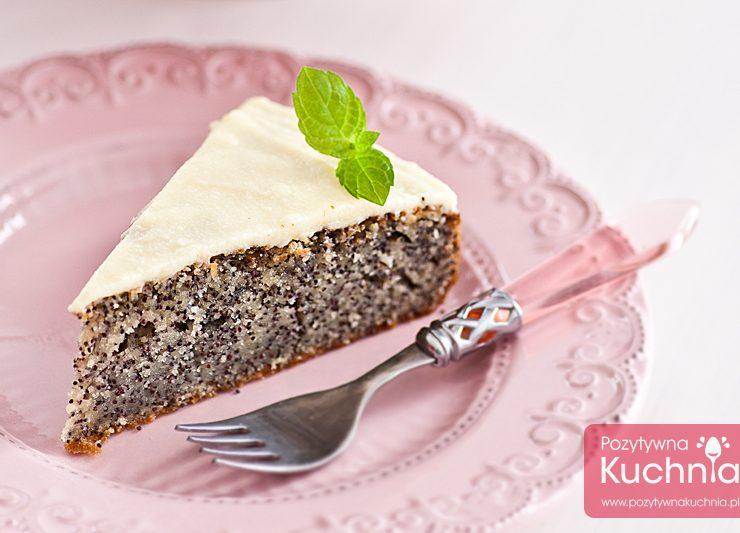 łatwe Ciasto Najlepsze Przepisy I Porady Dorota Kamińska