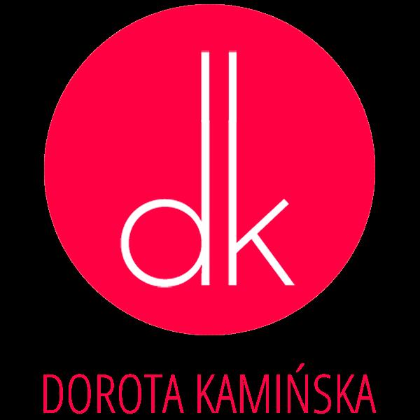 Dorota Kamińska – najlepsze przepisy kulinarne, filmy, styl życia i podróże